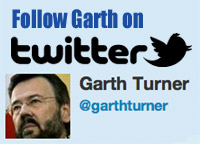 Follow Garth Turner on Twitter.