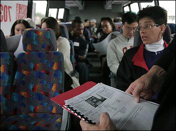 bus-trip.jpg