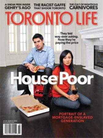 house-poor.jpg