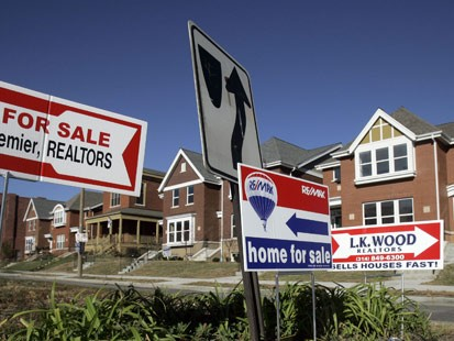 new-homes-for-sale.jpg