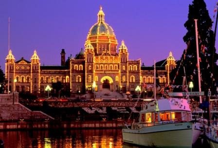 victoria-harbour.jpg
