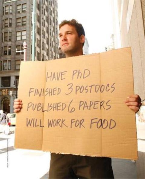 jobless1