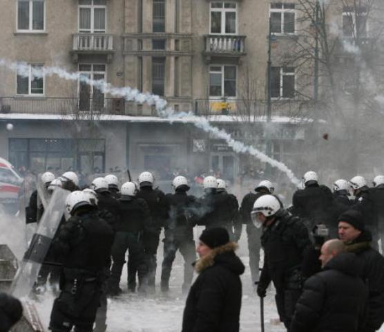 lith-riots11