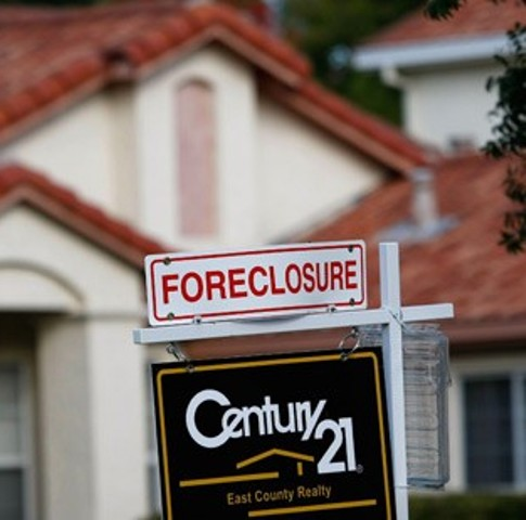 foreclosed1