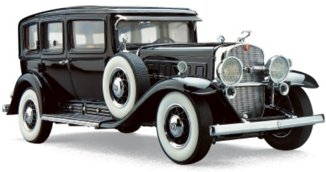 19301