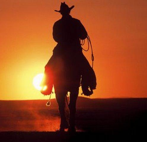 cowboysunset1