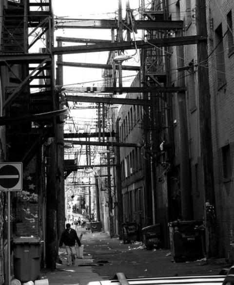 east-hastings-alley1