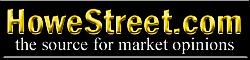 howe-street-banner