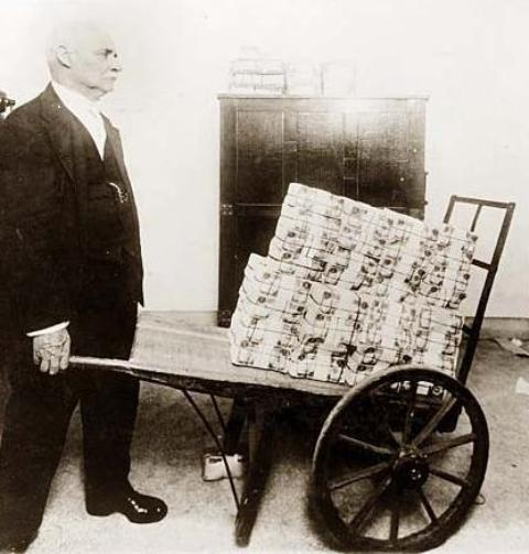 hyperinflation1