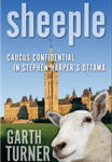 sheeple-cover-small1