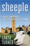 sheeple-cover-small11