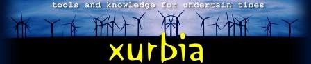 xurbia-banner14