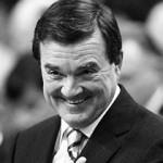 flaherty-evil