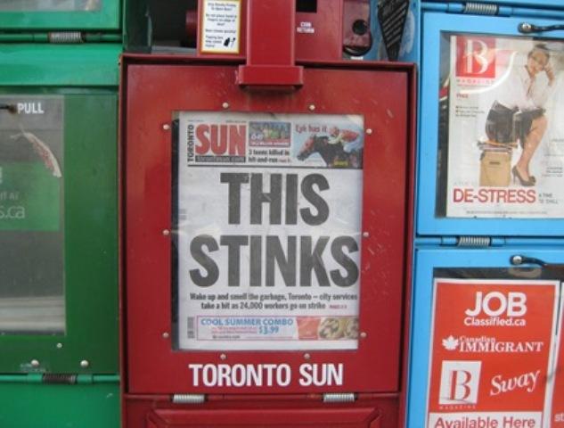 stinks1