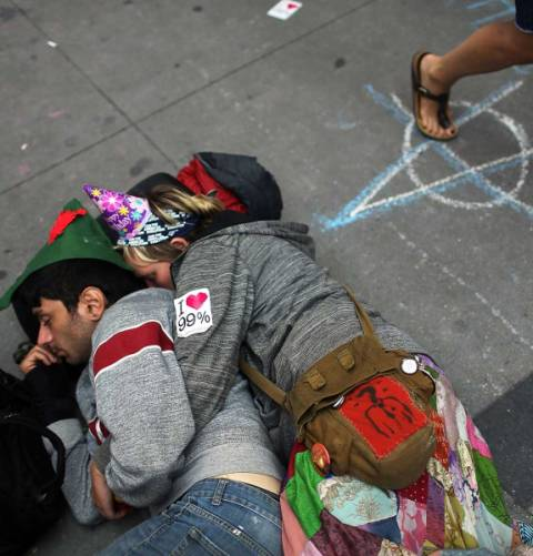 152342707SP037_OCCUPY_WALL_