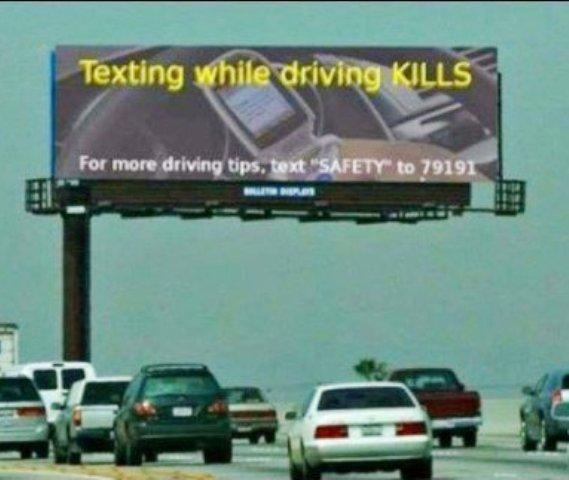 texting1