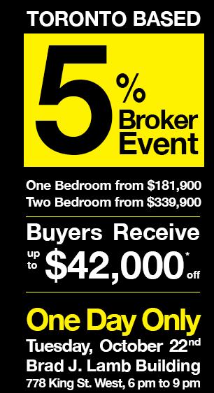SoBa--Broker-Event_02-1