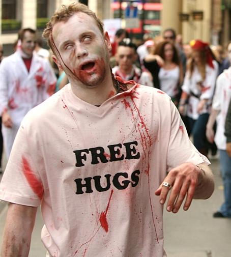 73831141PM002_Zombie_Fleshm