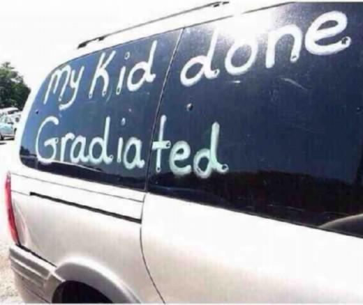 GRAD modified