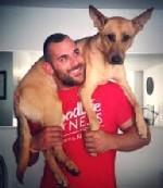 NATHAN & DOG 1 modified