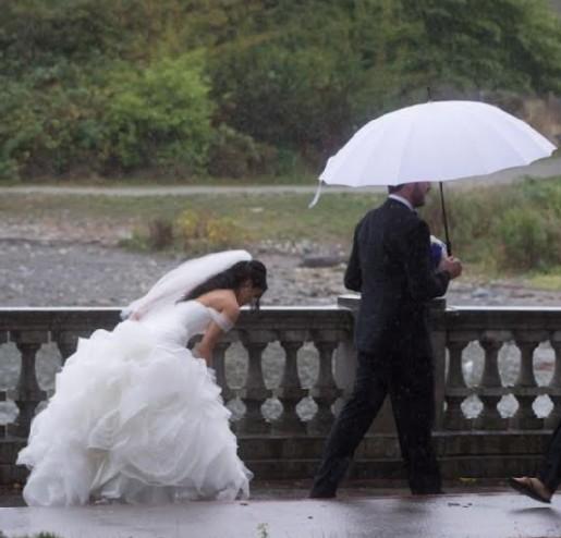 WEDDING modified