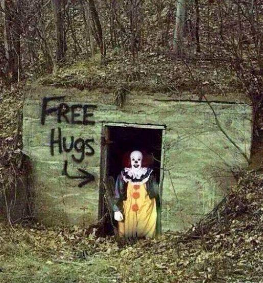 HUGS1