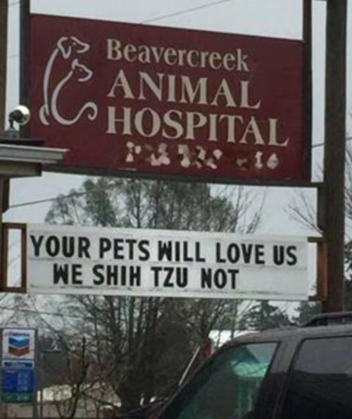 PETS SIGN modified modified