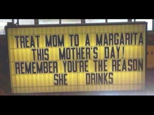 MOM modified