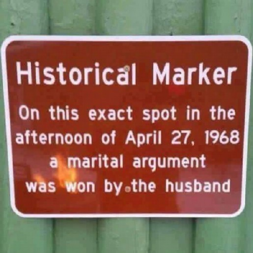 HUSBAND MARKER modified