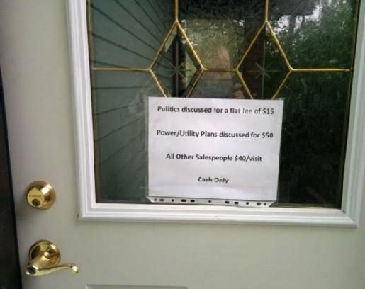 door-sign-modified