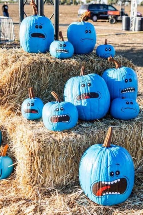 pumpkins-modified