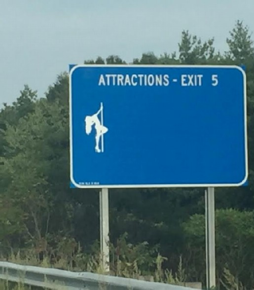 attractions-modified
