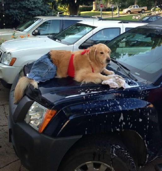 car-wash-modified