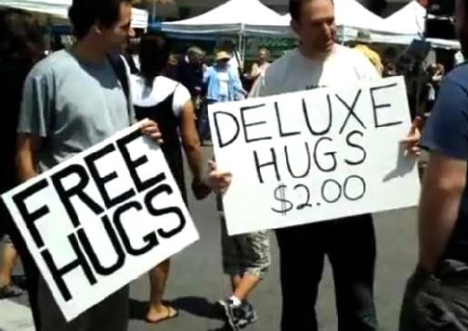 hugs-modified