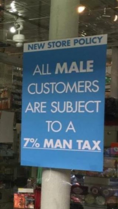 man-tax-modified