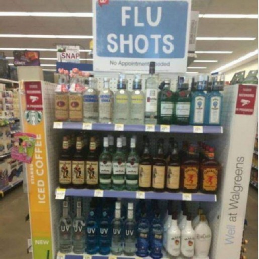 flu-modified