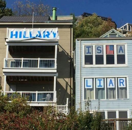 hillary-modified